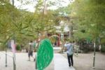 ここがオリジンオブ七夕だ!『機物神社の七夕祭り』が開催!~7/6(月)と7/7(火)の2日間~