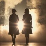 『【乃木坂46】こんなシーン、あったら胸熱すぎるな・・・』の画像