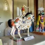 『(2012年 北インド):15.ジャイプール観光(24日目)』の画像