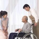 要介護1~2の生活援助サービスを全額自己負担を検討