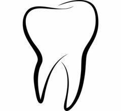 「この歯医者のいけがきほど歯医者らしいものは見たことがない…」感心する植木技術