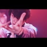 『祝「パラドクス」MV公開!~みんなの声SP~』の画像