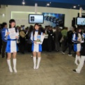 CAMERA & PHOTO IMAGING SHOW 2012(CP+2012)その13TAMRONの6