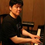『【お客様向】ゲーム音楽の演奏はいかが?ミュージシャン「イトケンこと伊藤賢治」さんをブッキングできます。』の画像