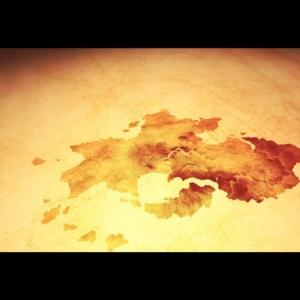 『『WAR OF THE VISIONS ファイナルファンタジー ブレイブエクスヴィアス 幻影戦争』Trailer』の画像
