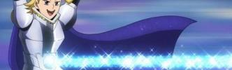 【ヒロアカ】青山レーザーの威力はよくわからんな