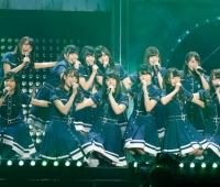 【欅坂46】ひらがなけやきのワンマンが落選祭りの様子…!