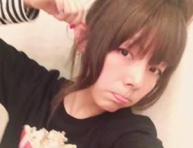 aikoの最新画像wwwwwwwwwwww