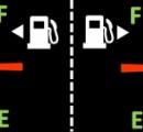 【動画】ガソリンスタンドで何度切り返しても給油口が反対になってしまうアホな女の運転が話題に