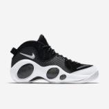 『直リンク Nike.com 在庫復活 Nike Zoom Flight 95』の画像