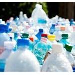 【健康】飲食や呼吸を通じてマイクロプラスチック摂取してる!?ボトル飲料水では倍増??
