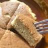 今のところベストなおからパンケーキ!