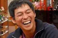 【画像あり】明石家さんまの弟が亡くなった当時の週刊誌がゲスすぎ。。。。