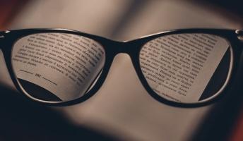 視力が0.5から1.2まで回復した俺が視力トレーニングを教える