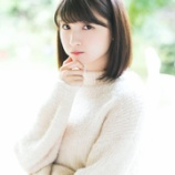 『【乃木坂46】たゆまぬ努力で切り開いた女優への道・・・』の画像