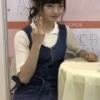 【悲報】中井りかが中指でやらかしたせいでNGT48がスポンサー3社に切られる?