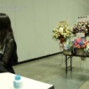 【画像】 乃木坂・齋藤飛鳥の握手会対応がヤバイと話題にwwwwwwwwwwwwwwwwwwwwwwww