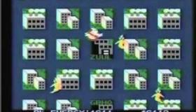 【ファミコン】 ゴーストバスターズ プレイ動画 への海外の反応