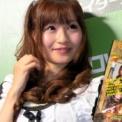 東京ゲームショウ2014 その30(日本工学院クリエーターズカレッジ)の2