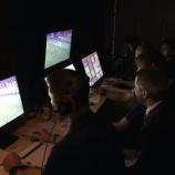 『[Jリーグ] VARの導入が決定!! ルヴァン杯決勝トーナメント及びJ1参入プレーオフで導入!』の画像