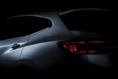 新型「レヴォーグ」プロトタイプ世界初公開へ 東京モーターショー2019
