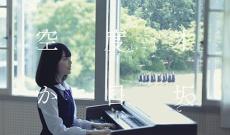 乃木坂46がピンクレディーと並んだ!9作連続シングル初登場首位!