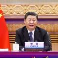 中国「うちもTPPに入れろ」←「中国を包囲するための協定に?w」