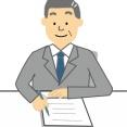 【研修期間】新入社員だけど上司から課題を与えられ絶望する