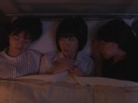 【元乃木坂46】西野七瀬の衝撃的ベッドシーンが公開!!!!!!!!