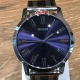 『GUESS 【W1179G1】』の画像