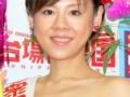 高橋真麻アナが3月いっぱいで退職「より幅広く仕事をしていきたい」