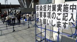 【新型肺炎】K-1、埼玉県が会場使用料の返還を示したが強行開催していたと判明