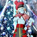 『過去のクリスマスドレアを探してみた。』の画像