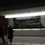 『[仁川]大韓航空ビジネスラウンジ』の画像