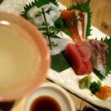『【中間まとめ】日本酒を飲み歩いて思ったこと』の画像