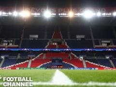 【新型コロナ】欧州CL「PSG vs ドルトムント」無観客開催に…