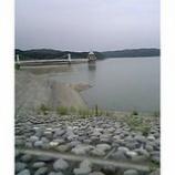 『狭山湖散歩』の画像