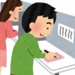 松本人志さん、投票呼びかけ動画を称賛するも「ある程度、勉強してから行ってくれ。軽い感じで行かれちゃ良くない」