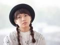 二階堂ふみちゃん(21)とかいう女優wwwwwww(画像あり)