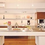 『キッチンデザインのまとめ』の画像