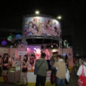 東京ゲームショウ2016 その163(ガールズバンドパーティー)