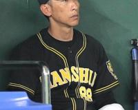 矢野監督「もううちは4連勝しかない」