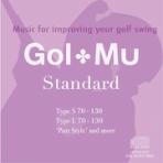 Gol-Mu/スイングリズム