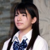 【悲報】Produce48、後藤萌咲と村瀬紗英が脱落…日本人公開処刑グループ確定に