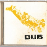 『Revolutionaries「Earthquake Dub」』の画像