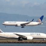 【台湾】米ユナイテッド航空、「台湾表記問題」で知恵を絞る!台湾外交部は感謝 [海外]