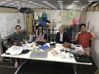 【朗報】『家、ついて行ってイイですか?』齊藤京子3度目の出演決定!!!!!!
