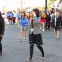 2014年 第46回相模女子大学相生祭 その8(市中パレードの8)