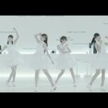 『【乃木坂46】『魚たちのLOVE SONG』という曲を掘り下げてみる・・・』の画像