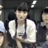 『【動画あり】BiSH『乃木坂工事中なんて見てる暇あるか!バカ!アレを見て何の為になるんだ、今後の人生に・・・』』の画像